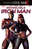 Invincible Iron Man (2015) #007