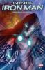 Infamous Iron Man (2016) #011
