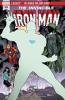 Invincible Iron Man (2017-12) #594