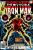 Iron Man (1968) #122