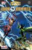 Infinity Wars - Iron Hammer (2018) #002