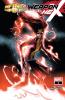 Infinity Wars: Weapon Hex (2018) #001