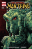 Infernal Man-Thing (2012) #001