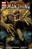 Infernal Man-Thing (2012) #002