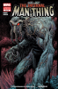 Infernal Man-Thing (2012) #003