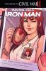 Invincible Iron Man (2015) #010
