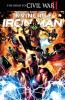 Invincible Iron Man (2015) #011
