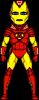 Iron Man [R][4]