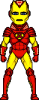 Iron Man [R][5]