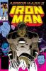 Iron Man (1968) #262