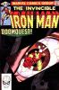 Iron Man (1968) #149