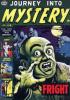 Journey Into Mystery (1952) #005