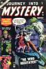 Journey Into Mystery (1952) #008