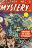 Journey Into Mystery (1952) #017