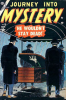 Journey Into Mystery (1952) #018