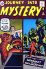 Journey Into Mystery (1952) #074