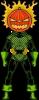Jack O'Lantern [4]