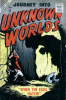 Journey Into Unknown Worlds (1950) #053