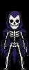 Kid Reaper