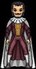 James VI Of Scotland