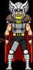 Thor [3]