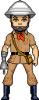 Ulysses Klaw