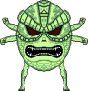 Kray-Tor