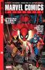 Marvel Comics Presents (2019) #003