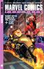 Marvel Comics Presents (2019) #006
