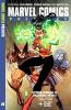 Marvel Comics Presents (2019) #008