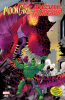 Moon Girl and Devil Dinosaur (2016) #004