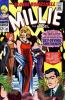 Millie The Model (1945) #144