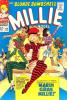 Millie The Model (1945) #148
