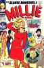 Millie The Model (1945) #149