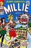 Millie The Model (1945) #150