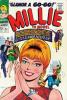 Millie The Model (1945) #151