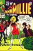 Millie The Model (1945) #154