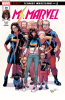 Ms. Marvel (2016) #025