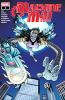 Machine Man 2020 (2020) #001