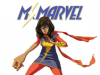 Ms. Marvel Infinite Comic (2014) #001