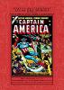 Marvel Masterworks - Atlas Era: Heroes (2007) #002
