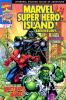 Marvel Super Hero Island Adventure (1999) #001