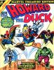 Marvel Treasury Edition (1974) #012