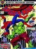Marvel Treasury Edition (1974) #027