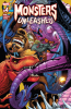 Monsters Unleashed (2017) #004