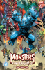Monsters Unleashed (2017) #005