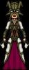 Madame Hydra [4]