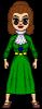 Madame Doll