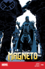Magneto (2014) #014