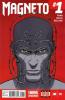 Magneto (2014) #001